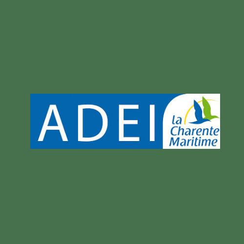 ADEI, partenaire de la start-up Ullo