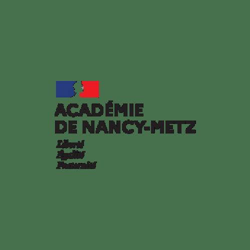 Académie Nancy-Metz, partenaire de la start-up Ullo