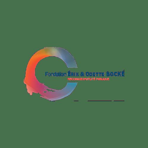 Fondation Bocké, partenaire de la start-up Ullo