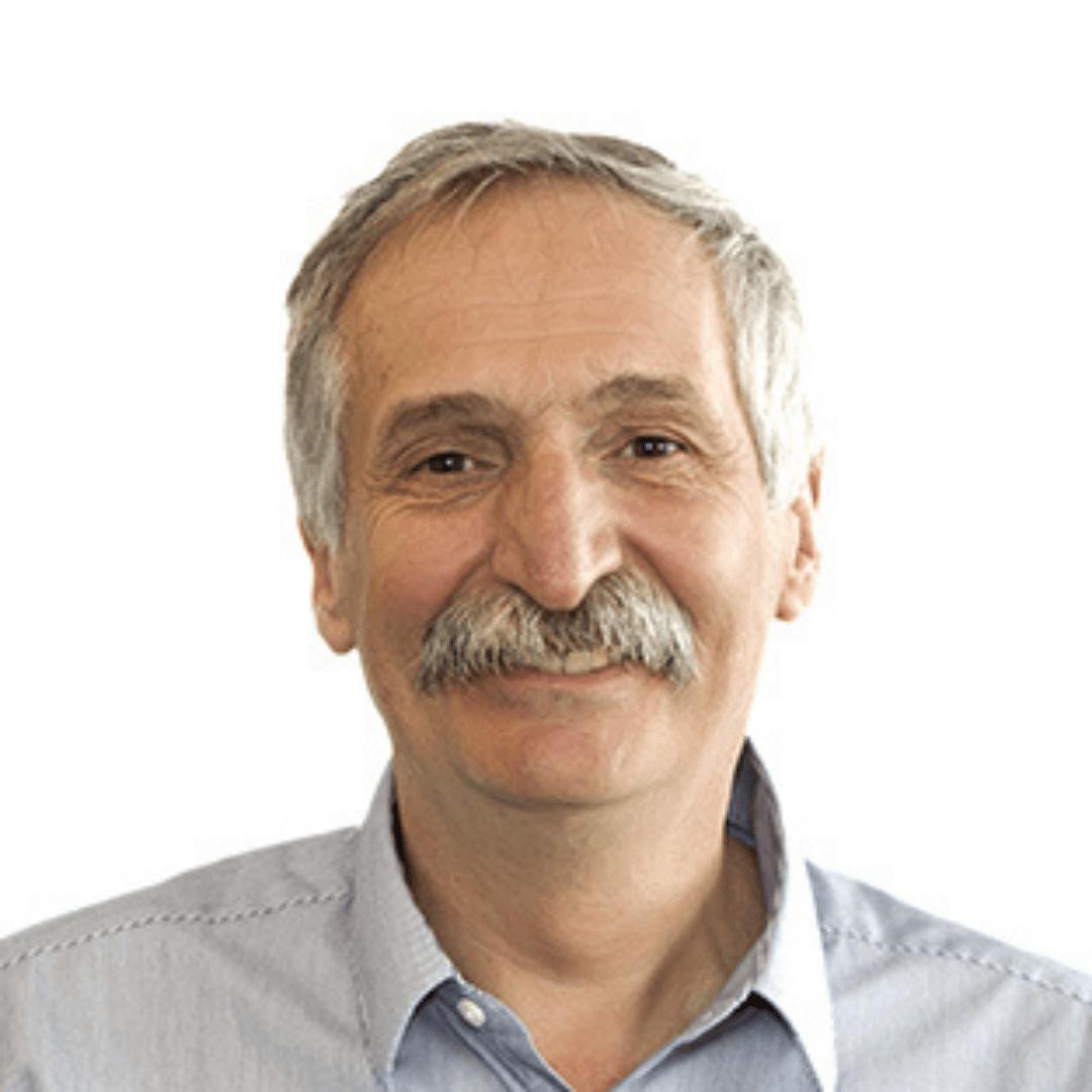 Daniel Pillaud, IT Translation Investissement - ELAIA