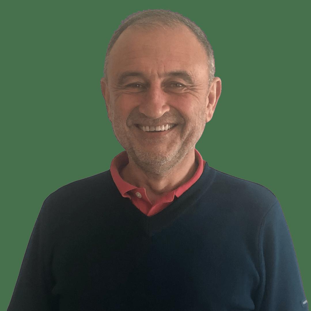 Hubert Clément, Business Angel