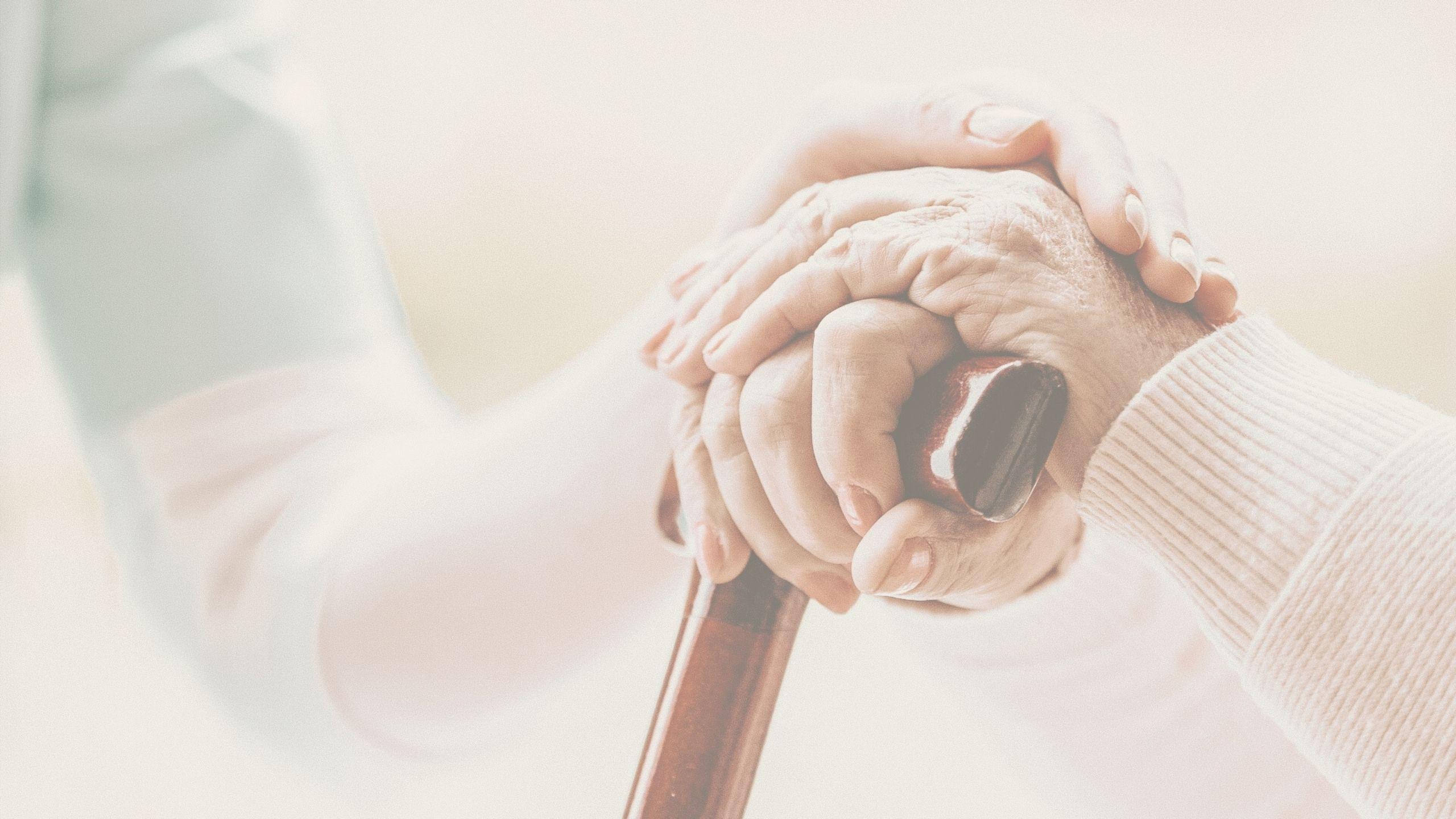 Ullo, la relation thérapeutique augmentée