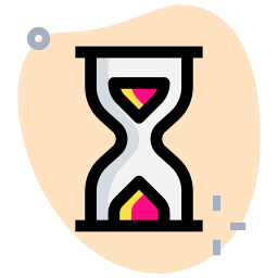 Aide à gérer le temps par Ullo